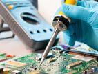 LCD/LED TV Repairs Home Visit