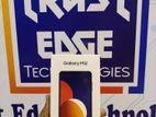 Samsung Galaxy M12 (New)