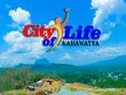 Reserve You Land Now in KAHAWATTA Lot No: 78