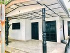 11 Perch Land and Single House for Sale in Battaramulla