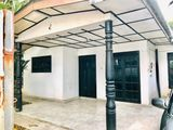 11 Perch Land & Single House for Sale in Battaramulla