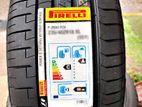 215/45 R20 Pirelli (Italy) Tyres for Bmw i8