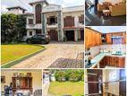 03 Story Luxury House 35 P Ja-ela