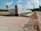 Land for Sale in Katana - Plot no 16