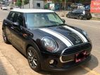 Easy Loan Bmw Mini /2016-Unregistered