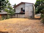 10P Bare Land For Sale in Thalawathugoda