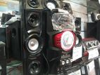 Ailiang 3.1 Bluetooth Subwoofer