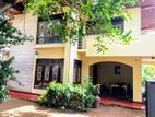 16.5 P Land for Sale Nugegoda