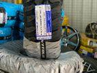33x12.50-15 Vitour MT tyres