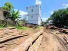 35 P Land And Property Sale At Moratumulla Moratuwa
