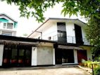 35,000 Sqft Water Front Hotel for Sale in Kandy