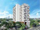 Luxury Apartment in Aurum Skyline Residencies,Colombo 5