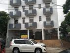 Building for Sale in Kotte