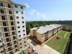 3BR 700Sqft Apartment at Richmond Hill Residencies in Galle (SNPLA)
