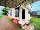 36 P With Commercial Property Sale At Facing Pamunuwa Road Mahragama