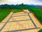 Land for Sale in Ambalangoda