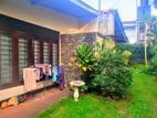 14.2 P & Property Sale at Rajagiriya
