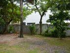 16 P Residential Land Sale Block in Battaramulla (snpll)
