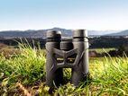 Binocular for Rent