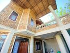 02 Story House for Sale Kotte