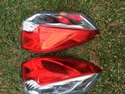 Honda Fit GP7 Tail Light