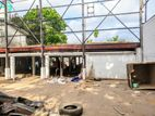 19.40 P Land Sale at Rajagiriya
