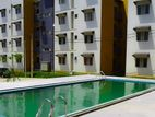 HOMELAND Green valley apartment for rent in Athurugiriya