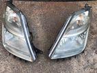 Prius 20 Head Lights Set