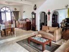 3 Story House with 10 P for Sale at Mirihana Nugegoda