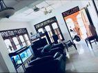 House for Sale in Kalutara Payagala