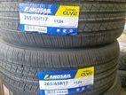 265/65 R17 Landsail Tyres Mitsubishi Pajero