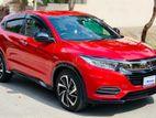 Easy Car Loan ( 85%) Honda Vezel Rs /2019-Unregistered