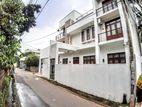 Luxury 03 Story House for Sale Mirihana Nugegoda