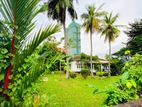 36.64 P Land for Sale - Buthgamuwa Main Road Rajagiriya
