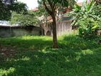 19.75P Bare Land for Sale in Nawala (SNPLL)