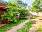 10 Perch Property for Sale at Boralesgamuwa
