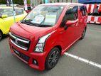 Vehicle Loans 7 years 85% Wagon R Stingray