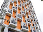 Super Luxury Apartment Templers - Mount Lavinia