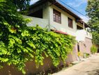 House for rent in Talawathugoda