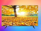 "SAMSUNG 40"" N5300 SMART FULL HD LED TV"