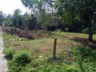 Residential 10P Land For Sale in Ragama