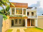 Spacious House for Sale - Pelawattha