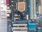 P75 2nd/3rd Generation Gaming Motherboards