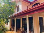 House for Sale in Kadawatha, Eldeniya.