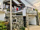 Architect Designed New Luxury 2 Story House Sale Talawathugoda
