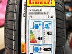 225/55 R17 Pirelli (Romania) Tyres for Honda Cr-V