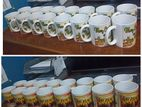 Special sublimation Blank Mug epson T Shirt Printing Mugs
