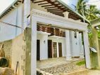 Architect Designed Luxury Brand New 2 Story House Sale in Piliyandala