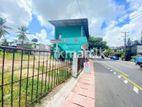 (LD 270) Commercial Property With 22 P Sale At Facing Main Road Mirihana