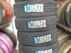 205/55 R16 Infinity (China) tyres for mitsubishi lancer evolution